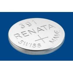 Renata 391.MP 0% HG