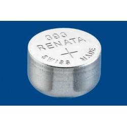 Renata 393.MP 0% HG