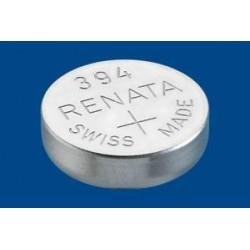 Renata 394.MP 0% HG