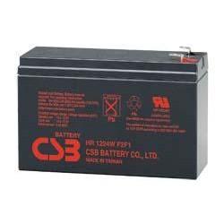 CSB HR1224WF2F1
