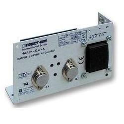 Bel Power Solutions HC24-2.4-AG