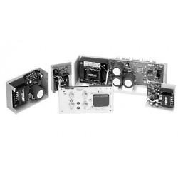 Bel Power Solutions HD5-12/OVP-AG