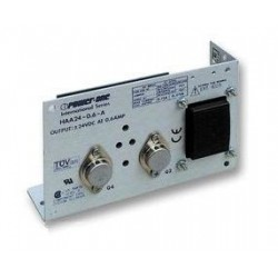 Bel Power Solutions HN24-3.6-AG