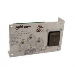 Bel Power Solutions HTAA-16W-AG