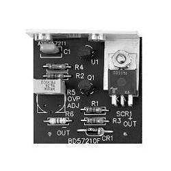 Bel Power Solutions OVP-12G