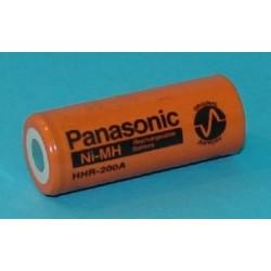 Panasonic HHR-200AB20