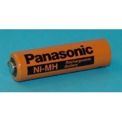 Panasonic HHR-210AAC48