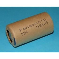 Panasonic HHR-25SCHY03