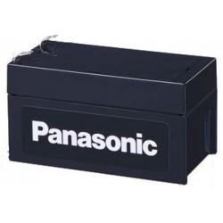 Panasonic LC-R121R3P