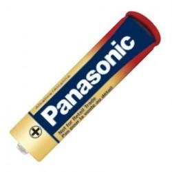 Panasonic LR03XWA/B