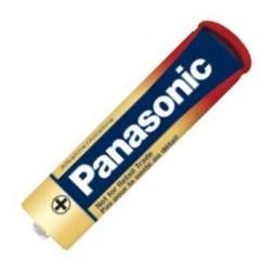 Panasonic LR03XWA/B2