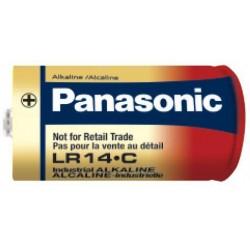 Panasonic LR14XWA/B