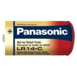 Panasonic LR14XWA/B12