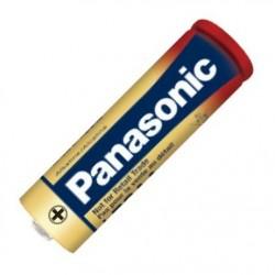Panasonic LR6XWA/B