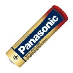 Panasonic LR6XWA/B2