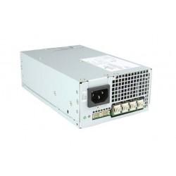 Artesyn Embedded Technologies LCM600Q