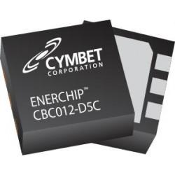 Cymbet CBC012-D5C