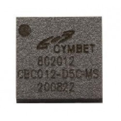 Cymbet CBC012-D5C-TR1