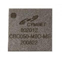 Cymbet CBC050-M8C-TR1
