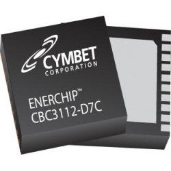 Cymbet CBC3112-D7C