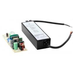 Artesyn Embedded Technologies LDS25-36-H03F