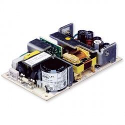 Artesyn Embedded Technologies LPT42