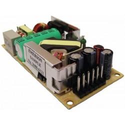 Artesyn Embedded Technologies NPS45-M