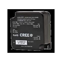 Cree, Inc. LMD300-0040-C900-7030000