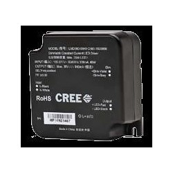 Cree, Inc. LMD400-0048-C940-7030000
