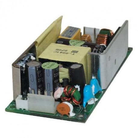 TDK-Lambda CSS65-5