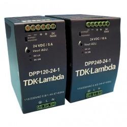 TDK-Lambda DPP120-24-1