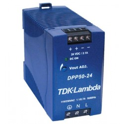 TDK-Lambda DPP30-12