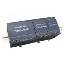TDK-Lambda DPP480241