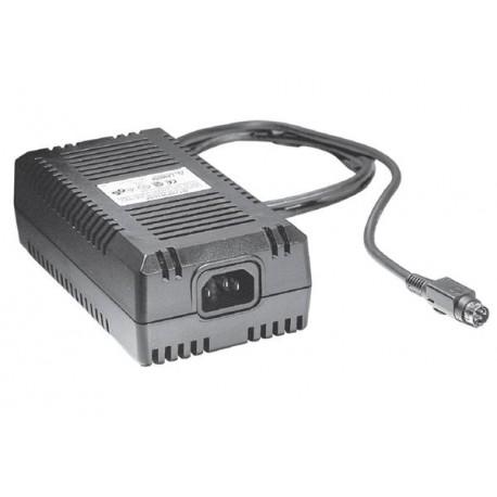 TDK-Lambda DT150PW120C