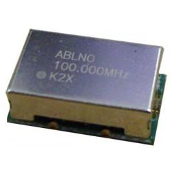 ABRACON ABLNO-V-125.000MHz