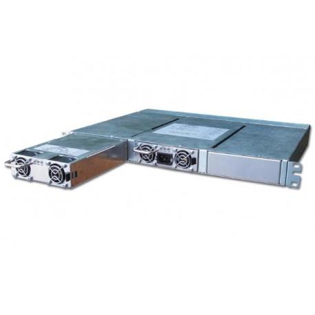 TDK-Lambda FPS100032
