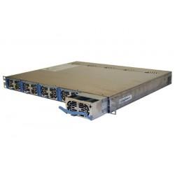 TDK-Lambda HFE1600-48
