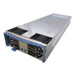 TDK-Lambda HFE2500-24