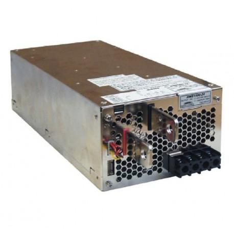 TDK-Lambda HWS300-48/HD