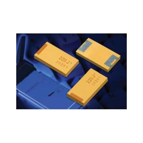 AVX TLN6228M006R0055