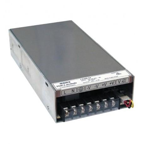 TDK-Lambda LS200-36