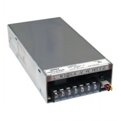 TDK-Lambda LS200-12