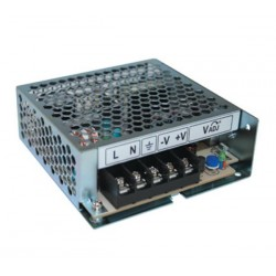 TDK-Lambda LS50-12