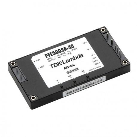 TDK-Lambda PFE700SA-48