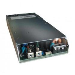 TDK-Lambda RFE1000-24-Y