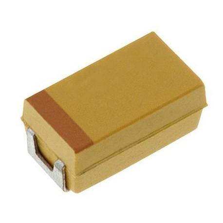 AVX TPSB336M016R0500