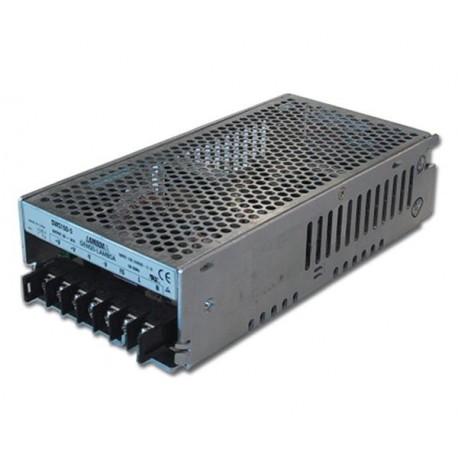 TDK-Lambda SWS300A36