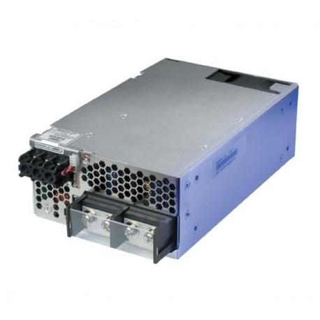 TDK-Lambda SWS600L-15
