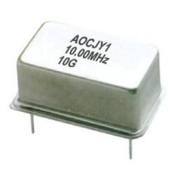 ABRACON AOCJY1A-10.000MHz-E