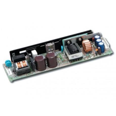 TDK-Lambda VS15C-5